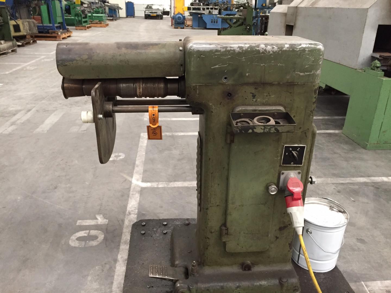 Klinghammer 464 beader