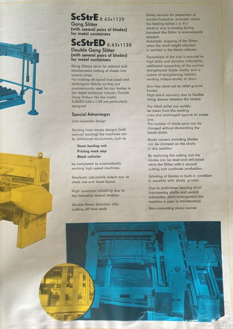 Blema leaflet page 3
