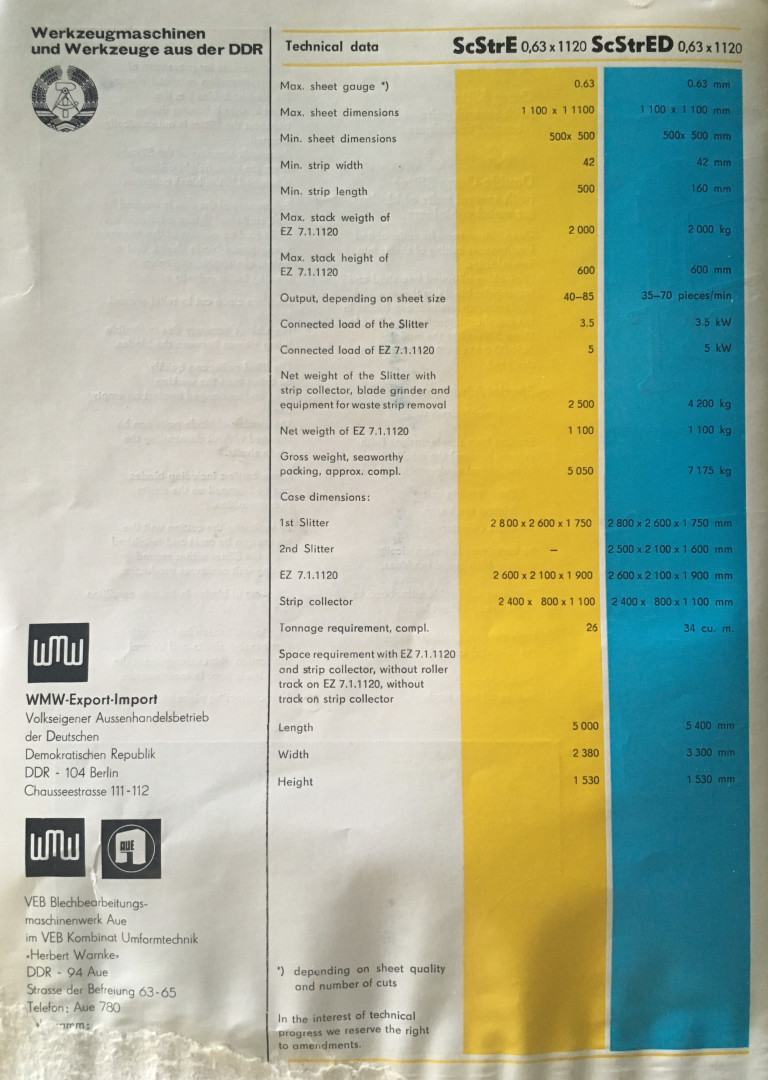 Blema leaflet page 4