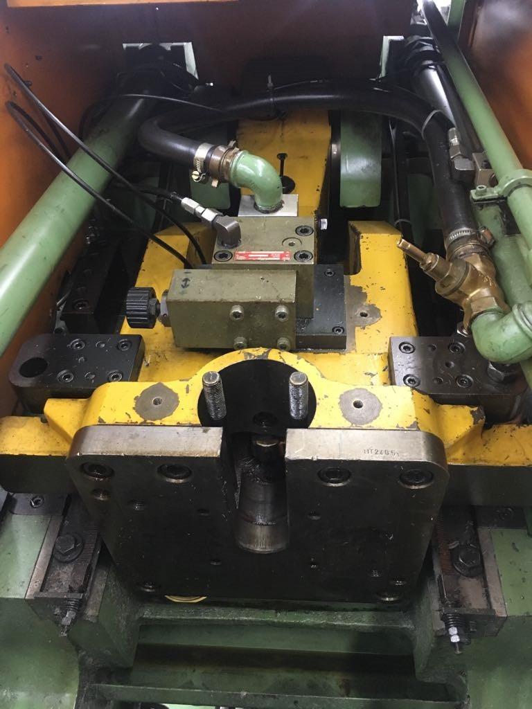 tool-ram