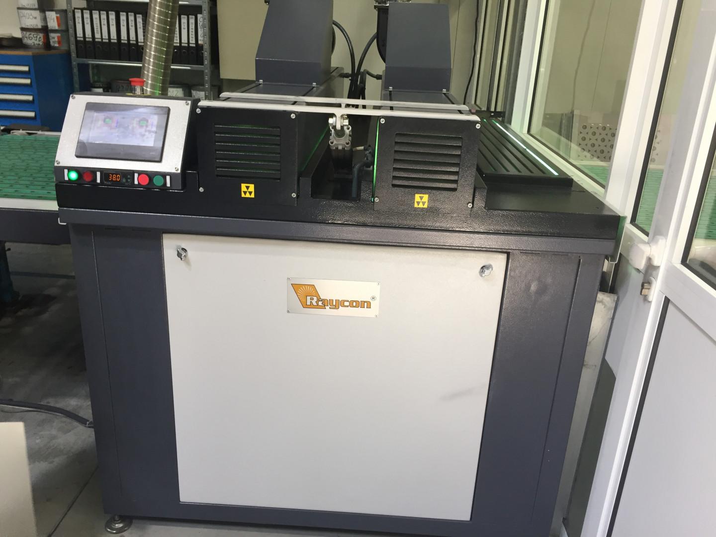 Raycon  UV-oven