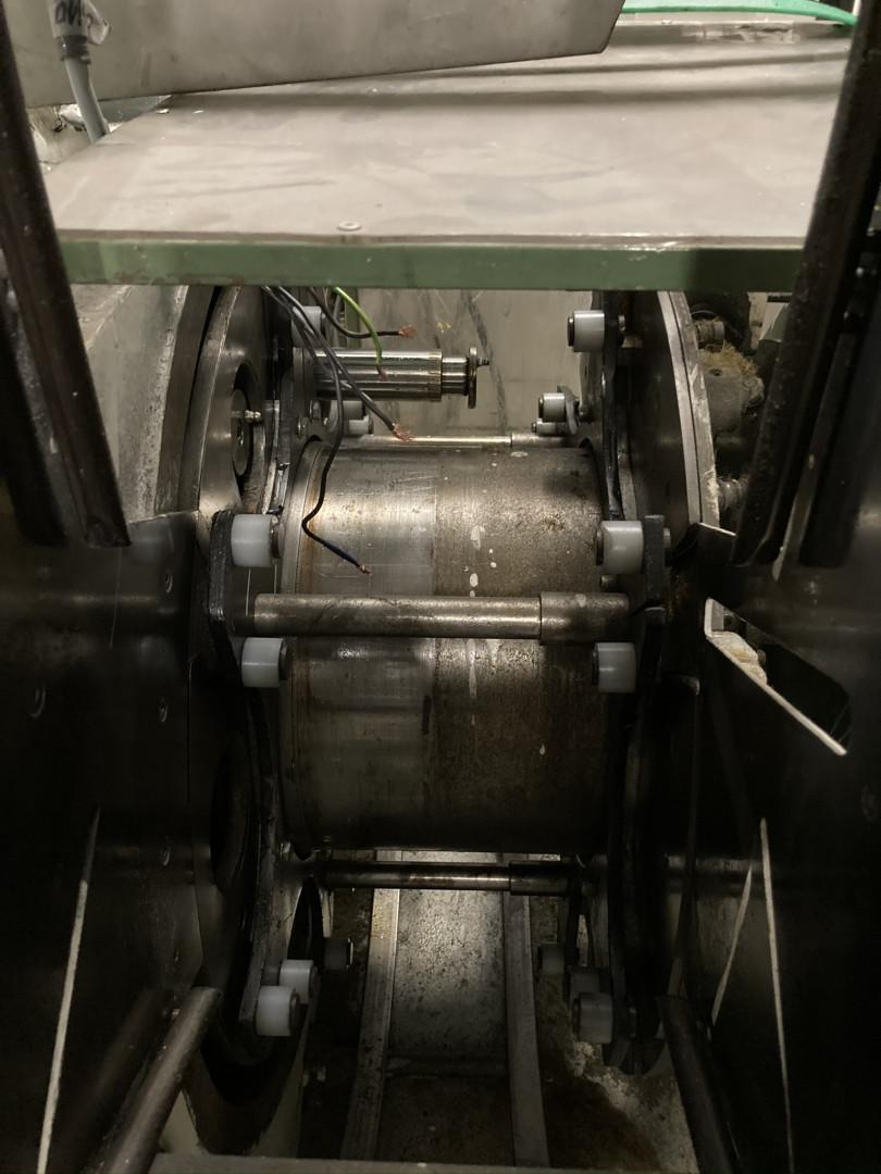 Klinghammer RB 134 beader