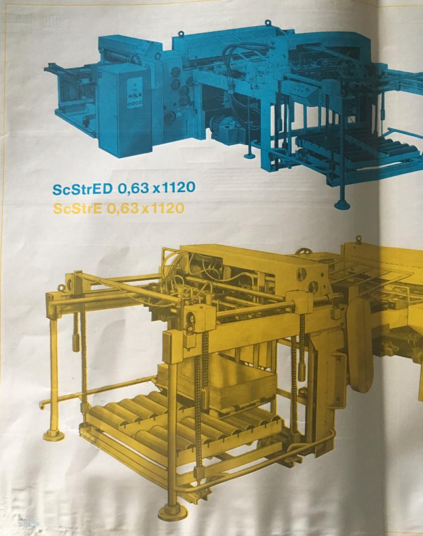 Blema leaflet page 2